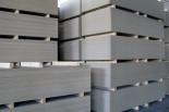 Плиты ЦСП - прайс-лист и характеристики