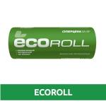 Теплоизоляция Ecoroll