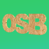icon-osb
